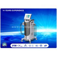 China Diode Lipo Laser Slimming Machine for sale