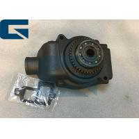Quality CAT 172-7766 2W8002 Excavator Water Pump For 3306T Engine Parts for sale