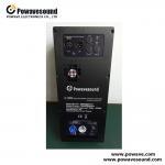 Quality D-1800S, subwoofer amplifier module audio power amplifier module 800w for 12, 15, 18 inch for sale