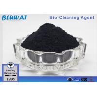 Buy cheap Bacteria used in Sewage Treatment to grow bugs Microorganisms Agents from wholesalers