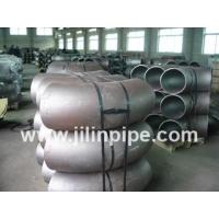 """China carbon steel elbow,carbon steel bend, 1/8""""--48"""", carbon steel fittings on sale"""