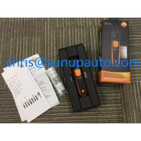 China In Stock testo 510i - Differential pressure manometer wireless Smart Probe Order-Nr. 0560 1510 New & Original on sale