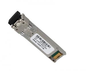 Quality 850nm 1310nm 1550nm FTTX Optical Transceiver Module for sale