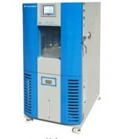 China Programmable Temperature And Humidity Test Chamber LCD Display P.I.D control on sale