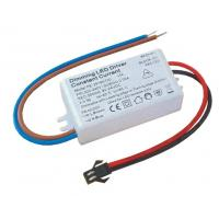 Quality 300Ma Triac Dimmable Led Driver for sale