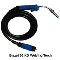 Quality Welding Torch for sale