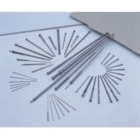 China Chinese Ejector PIN Maker on sale
