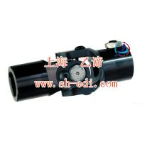 Buy cheap Universal Joint, Cross Cardan Joint from wholesalers