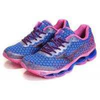 Mizuno Wave Prophecy 3 Women Running Sneakers Sport Shoes size40-45 for sale