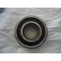 Quality Motorcycle Radial Roller Bearing ABEC 1 Cylinder 30 x 72 x 19mm NJ307-E-TVP2 for sale