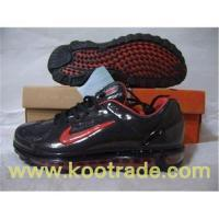 Quality Nike Air Max for sale