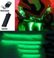 Quality Led Motorcycle Light for sale