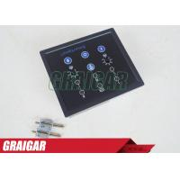 Buy Smartgen HAT260  ATS Genset Controller  Automatic Transfer Switch Controller, Operating Temperature Range:   -30 to +70° at wholesale prices