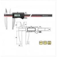Buy Electronic 0mm - 300mm Digital Caliper With Zero setting at any position at wholesale prices