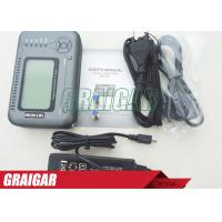 Buy Smart DVB-S Satellite Meter Sathero SH-200 Satellite Finder -65 - 25dBm 75Ω 950 at wholesale prices