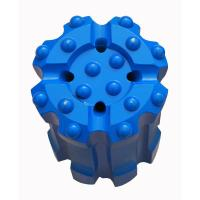 Quality Air Rock Drill Bits for sale