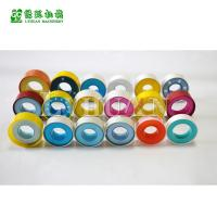 Super PTFE Tape Production Line Calendering Equipment With Hydrostatic Bearings for sale