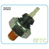 China 5267035 0445120329 Cummins ISDe ISBe Diesel Engine Common Rail Fuel Injector for sale