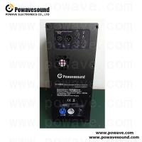 Buy D-1800S, Powavesound digital amplifier module for subwoofer 800W hot selling at wholesale prices