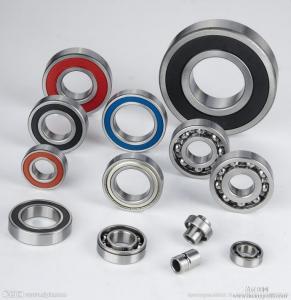 Quality Auto Wheel Bearing/Wheel Hub Bearing/Auto Parts for sale