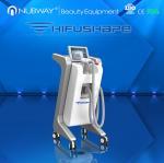 Quality American UltraShape ultrasonic cavitation vacuum slimming machine hifu ultrasound for sale