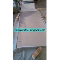 Quality hastelloy c276 UNS N10276 2.4819 plate sheet strip coil plates sheets strips coils for sale