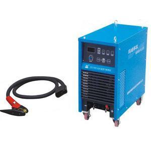Quality Inverter Carbon-Arc Air Gouging Welder (ZX7-1000) for sale