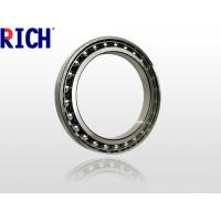 Quality High Precision Excavator Bearing Low Noise AC4531 Size 225 * 315 * 36 Mm for sale