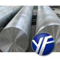 Buy cheap H13 Hot Rolled Steel /1.2344 from wholesalers