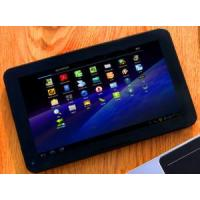 China 7 Inch Android 4.0 Mini Tablet PC Allwinner A13 (DM-M7Q8) on sale