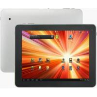 Buy cheap 9.7''tablet PC,9.7''MID from wholesalers