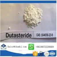 China Pharmaceutic Adjuvant Powder Stearic Acid For Making Tablet And Capsules Cas no.: 57-11-4 on sale