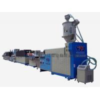 Quality Box Strapping Plant for sale
