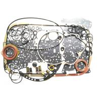 Quality 5L40E Auto Transmission Overhaul Kit Gasket For BMW 2WD 4WD 2000-up for sale
