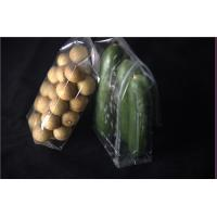 Quality Stand Up Square Bottom Cellophane Pouch And Plastic Bags For Packing Food for sale