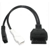Quality FLASHER Galletto 1260 ECU chip tunning for sale