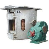 Buy cheap Sell Intermediate Frequency Furnace from wholesalers