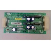 Quality Fuji minilab PCB 125C1059629 / F125C1059629C / 125C1059629C for sale