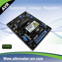 Quality Stamford SX460 AVR Automatic Voltage Regulator for Brushless Generator for sale