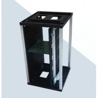 Quality QJD-6605 ESD Antistatic SMT Magazine Rack for sale