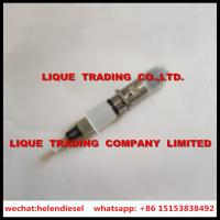 Buy cheap Bosch original and new injector 0445120133 ,0445120038 ,0 445 120 038 ,3965749 from wholesalers