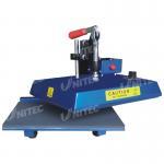 Quality High Pressure Digital Controller Heat Press Machine 800W YH-230TH for sale