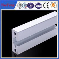 Quality price of aluminum,aluminum price,aluminum price chart for sale