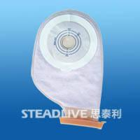 Quality Colostomy Bag for sale