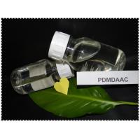 Quality formaldehyde-free colour-fixing agent for sale