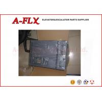 Buy AVY5450-KBL-AC4 Elevator single phase Inverter For GEFRAN at wholesale prices