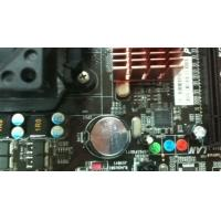 Quality doli 2300 minilab CPU board used for sale