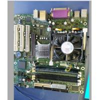 Quality Konica R2 minilab CPU board used for sale
