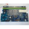 Buy cheap SMT Reflow PCBA Board Wave Soldering PCB Board Assembly Eflow / Wave Soldering from wholesalers