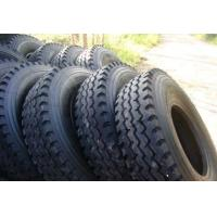 Quality 1100R20 Manufacturers of low steel wire tire, bias tire Customize your need to tire for sale